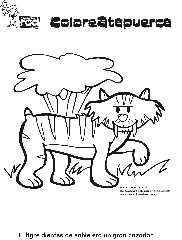 Magnífico Páginas Dentales Para Colorear Para Niños Imprimibles ...
